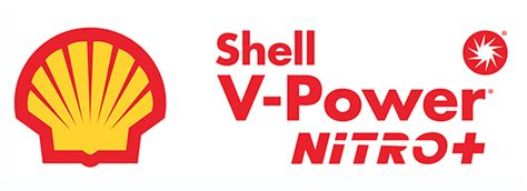 shell v power club shell v power nitro named official fuel of the bmw car