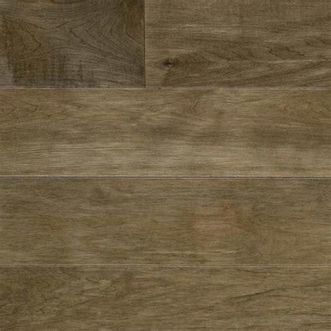 Lauzon Maple Hardwood Flooring by Hardwood Floors Lauzon Wood Floors Organik Series Solid