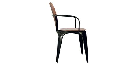 chaise capitonne pas cher chaise paille pas cher maison design wiblia com