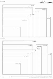 reference standard paper envelope sizes crafty paper With document envelope size