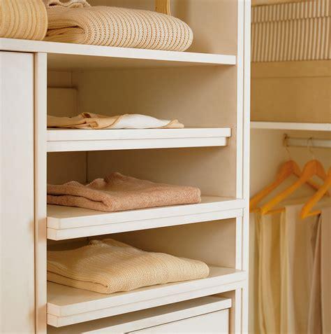 modulos  armario empotrado imagenes  detalles