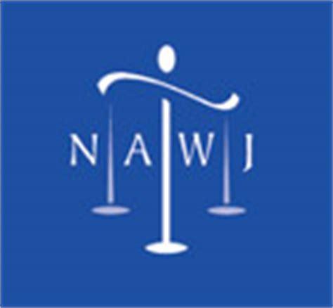 national association women judges national association women judges