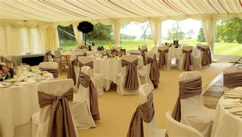 indian marquee hire