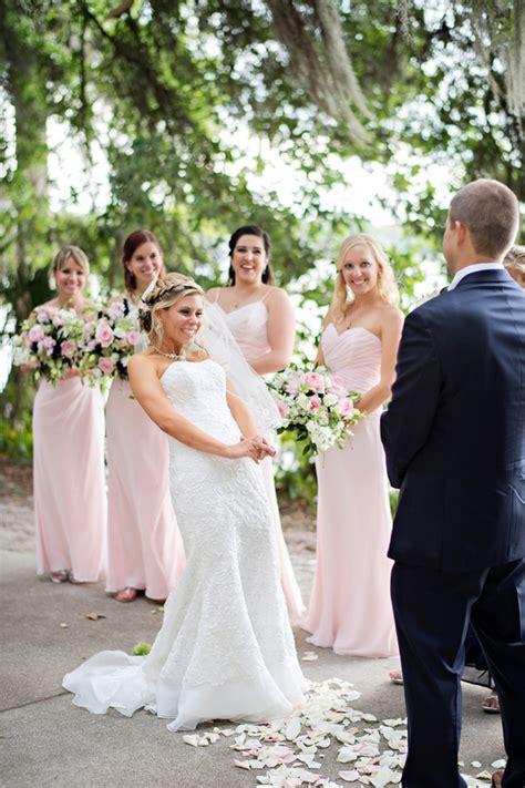 holly  nicks florida intimate wedding intimate
