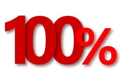 100 prozent finanzierung 2 rang darlehen 450 anbieter vergleichen mit der expert