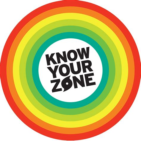 Know Your Zone | NYC Emergency Management
