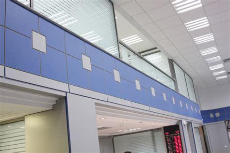bureau securité sociale plafond securite sociale historique 28 images les