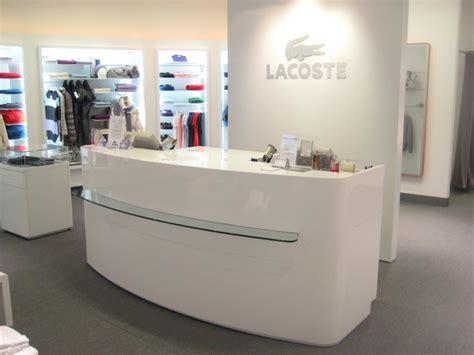 lacoste ontario wood custom specializing  store