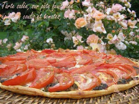 cuisine et gourmandise recettes de cuisine et gourmandise 4