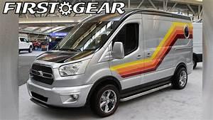 Ford Transit Custom Innenverkleidung : first gear custom 2016 ford transit wyotech ~ Kayakingforconservation.com Haus und Dekorationen