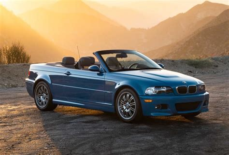 mile  bmw  convertible  speed  sale  bat