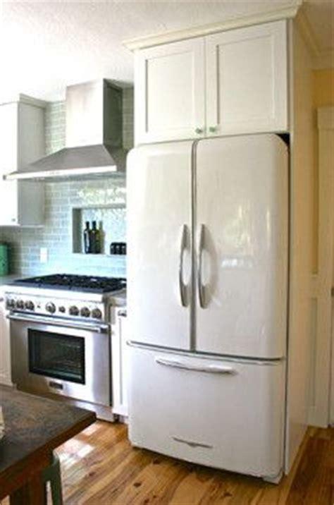 Best 20  Refrigerators ideas on Pinterest