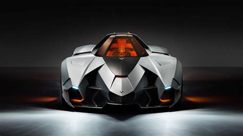 Luxury Cars And Watches  Boxfox1 Lamborghini Egoista