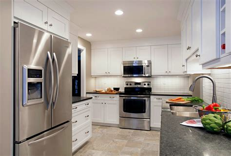 granite countertops and cabinets white kitchen cabinets with gray granite countertops grey