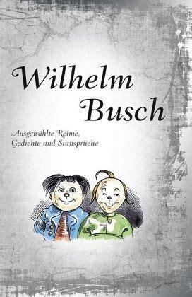 Sprüche eiserne hochzeit wilhelm busch : Sprüche Eiserne Hochzeit Wilhelm Busch - Eiserne Hochzeit Gedichte - shes-a-wonder-wall