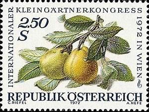 Kleingarten Leipzig Pachten : kleing rtnerkongre 1972 briefmarken kunst und kultur im austria forum ~ Whattoseeinmadrid.com Haus und Dekorationen
