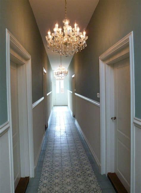Decorating Ideas Hallways Narrow by 1000 Ideas About Narrow Hallway Decorating On