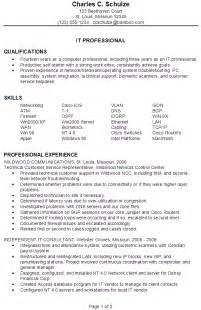 resume builder free resume templates resume it professional