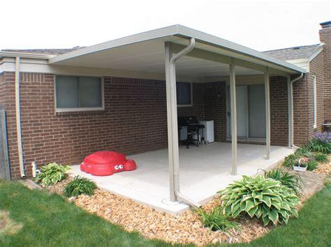 nashville patio covers pergolas pavilions american