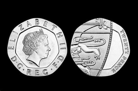 Check your purse for these valuable £1, 50p, 20p, 2p coins ...