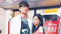 Eastweek.com.hk 東周網【東周刊官方網站】 - 娛樂圈 - 娛樂追擊 - 袁文傑激嬲女友