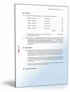 Www Vodafone De Login Rechnung : behandlungsvertrag vorlage zum download ~ Themetempest.com Abrechnung