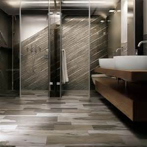 pin by j m d on home bathroom powder room