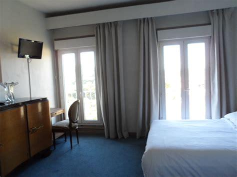 hotel bureau a vendre ref ho 682 hôtel bureau à vendre en provence agence