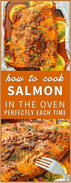 how to cook salmon in the oven 24 best game day recipes images on pinterest game recipes for and yummy recipes