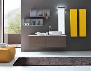 Tappeti soggiorno beige design casa creativa e mobili