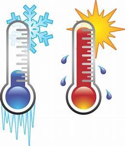 Chauffage Et Climatisation : chauffage et climatisation alc france ~ Melissatoandfro.com Idées de Décoration