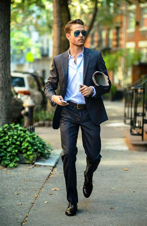 30 black suit fashion ideas for men to try 30 black suit fashion ideas for men to try