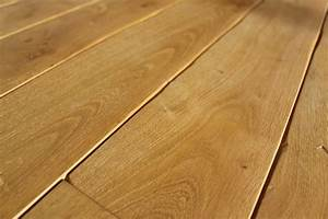 promotion parquet chene massif With parquet chene massif clipsable