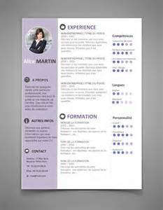 curriculum vitae word template free 25 best ideas about cv templates word on cv template cv design and resume