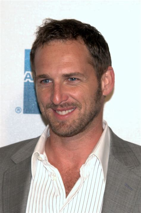 Josh Lucas Weight Height Ethnicity Hair Color Eye Color