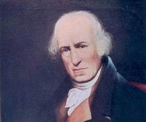 James Watt Biography - Childhood, Life Achievements & Timeline