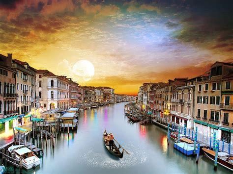 Desktop Venice Wallpaper by Venice Italy Wallpapers Wallpaper Cave