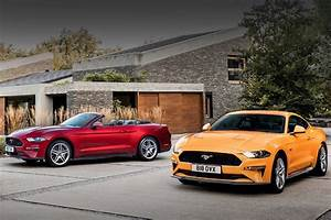 FORD MUSTANG OFFERS LOW MONTHLY PAYMENTS