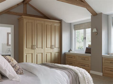 bedrooms ayrshire designer fitted bedrooms bespoke