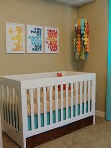 Color Schemes Boy Bedrooms Picture