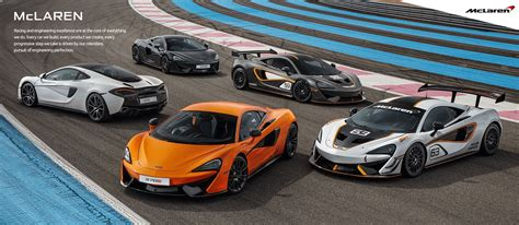 mclaren dealership list of manual transmission cars and vehicles autos post