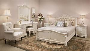 Bedroom Furniture Store Ne Make A Photo Gallery Stores