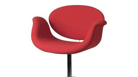 most comfortable bar stools