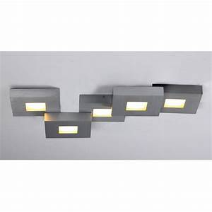 Lampe Ohne Erdung : led deckenleuchte ohne erdung inspirierendes design f r wohnm bel ~ Orissabook.com Haus und Dekorationen