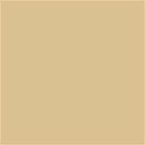 8 perfect pale buttercream paint colors designers
