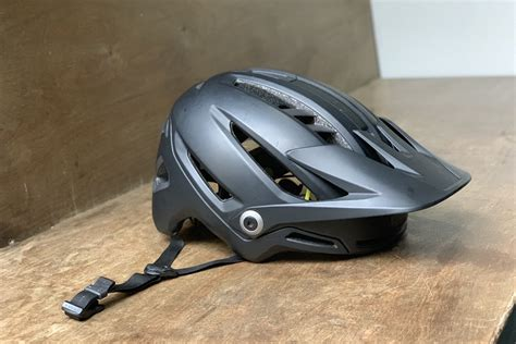 bell sixer mips helmet product review worldwide cyclery