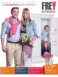 Frey Wohnen Online Shop : frey erleben magazin 0514 by chilipaper gmbh issuu ~ Bigdaddyawards.com Haus und Dekorationen