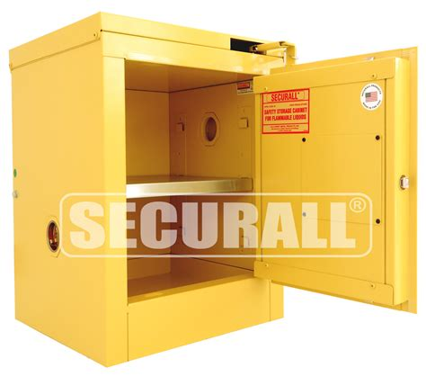 flammable storage cabinet requirements nfpa flammable cabinet requirements nfpa mf cabinets