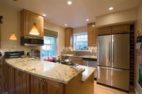dining kitchen modern kitchen kaboodle  elegance architecture bunscoilaniuircom