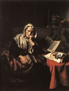 Dutch Master Paintings | hubpages